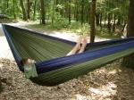 A few tips to take advantage outdoor countrydecor