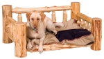 Country Furntiure for Pets