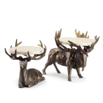 Serve Up Appetizers with Some Antler Flair This October!