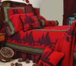 Add a Little Romance to your Home with RusticDecor